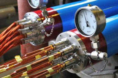 iStock 000009073453XSmall 400x265 - Pressure