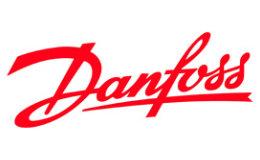 danfoss products - Danfoss Premier Distributor