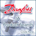 danfoss ia product search 02 - Danfoss Premier Distributor