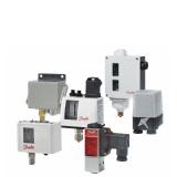 accessories and spare parts html m13e18e82 - Danfoss Accessories and Spare Parts