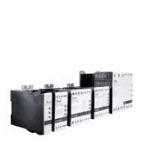 contactors and motor starters html 1c28ee53 - Danfoss Accessories and Spare Parts