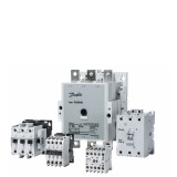 contactors and motor starters html 6f792928 - Danfoss Accessories and Spare Parts