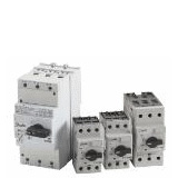 contactors and motor starters html m7858ee96 - Danfoss Accessories and Spare Parts