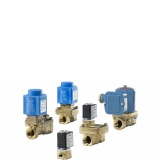 fluid control html 57c56e99 - Danfoss Accessories and Spare Parts