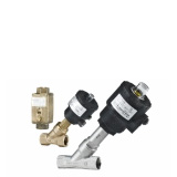 fluid control html 6751f94 - Danfoss Accessories and Spare Parts