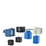 fluid control html 83ecadf - Danfoss Accessories and Spare Parts