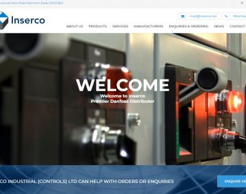 new website 359x283 - New Website