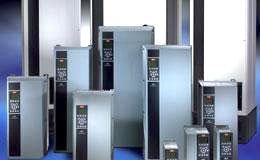 products variable speed drives and inverters 01 - Variable Speed Drives And Inverters