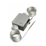 temperature monitoring and control html m19fc5bf9 - Danfoss Temperature Monitoring & Control